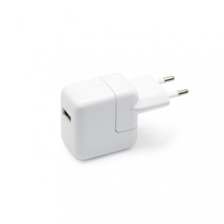 Lader til Kruzer 220V/USB 3.1A